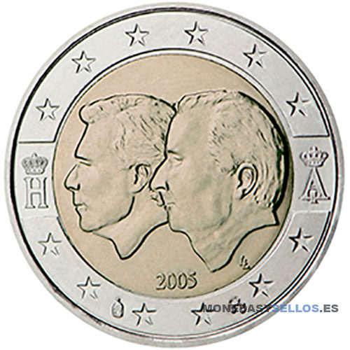 Belgica2005