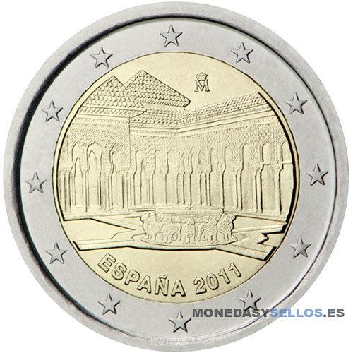 ESpana2011