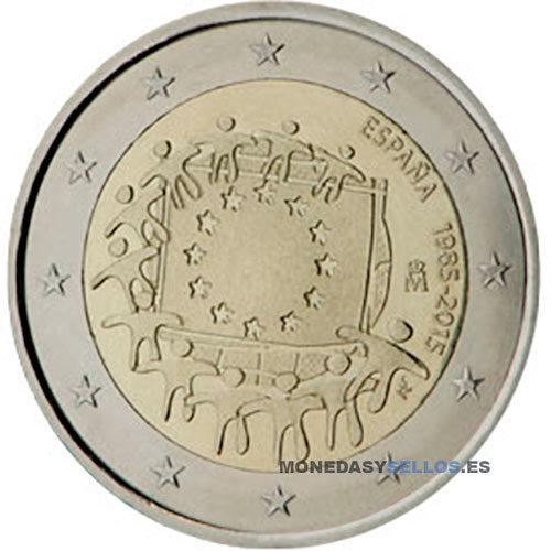 ESpana2015B