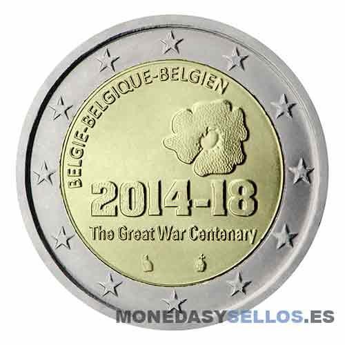 EUR2BE14I