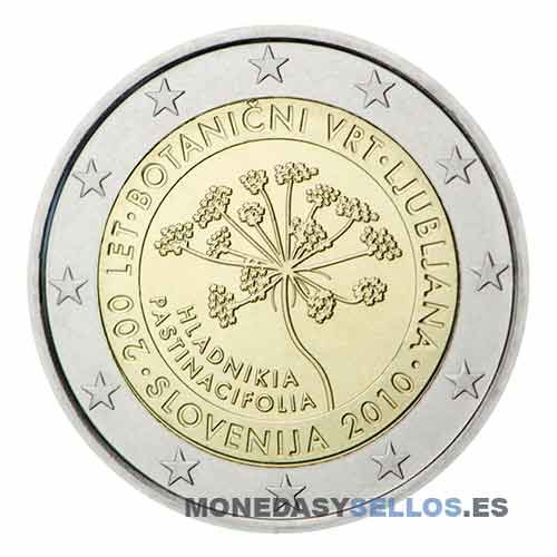 EUR2ESL10