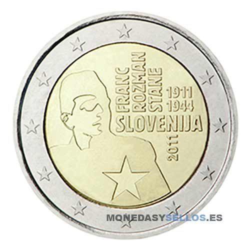 EUR2ESL11