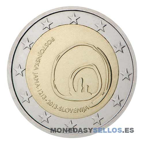 EUR2ESL13