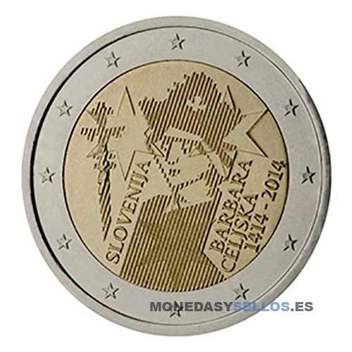 EUR2ESL14