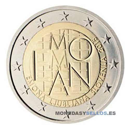 EUR2ESL15