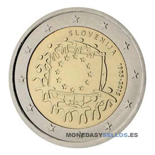 EUR2ESL15B