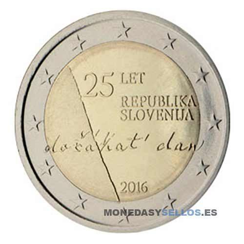EUR2ESL16