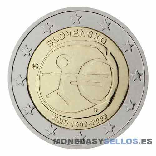 EUR2ESQ09EMU