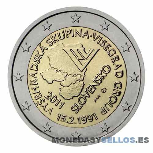 EUR2ESQ11