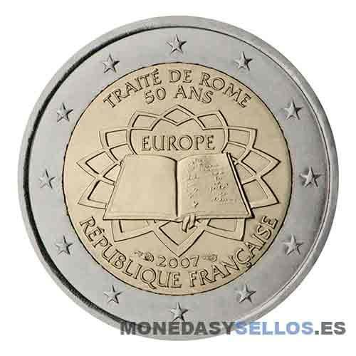 EUR2FRA07T