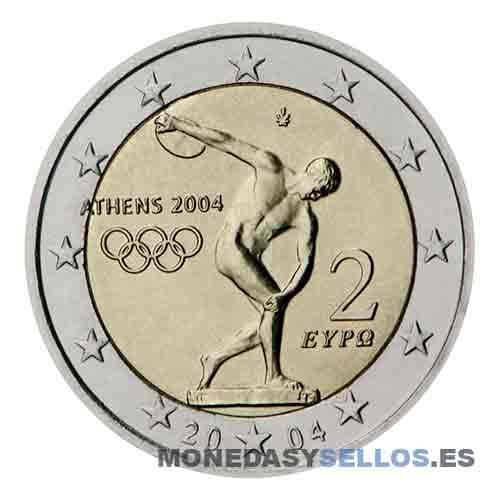 EUR2GRE04