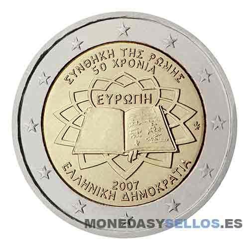 EUR2GRE07T