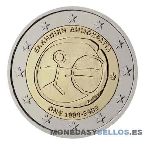 EUR2GRE09EMU