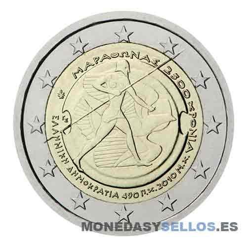 EUR2GRE10