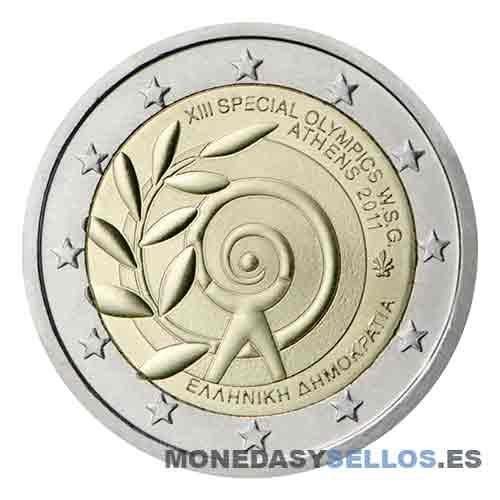 EUR2GRE11