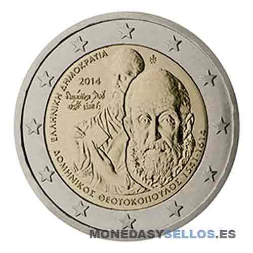 EUR2GRE14II