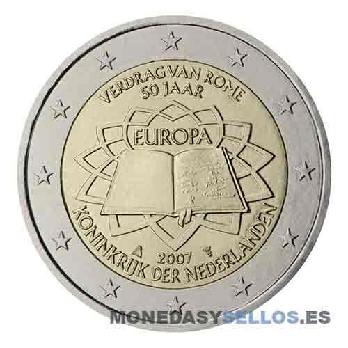EUR2HOL2007T