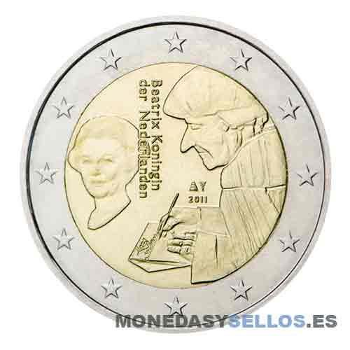 EUR2HOL2011