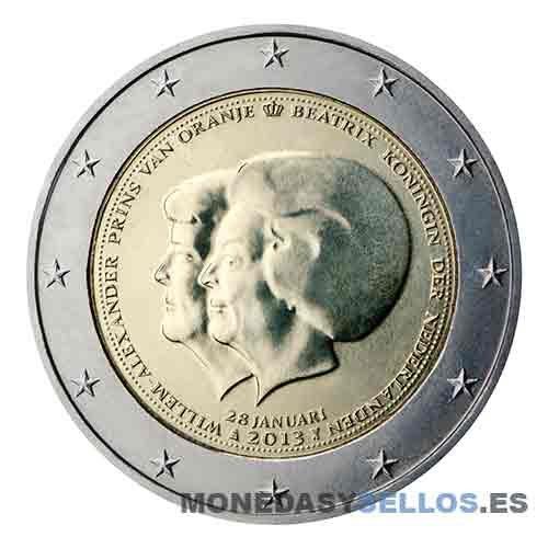 EUR2HOL2013I