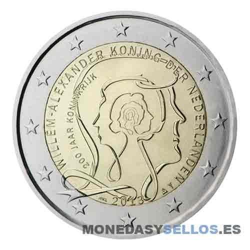 EUR2HOL2013II