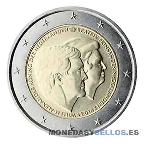 EUR2HOL2014