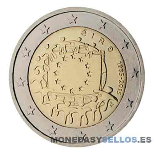 EUR2IRL15B