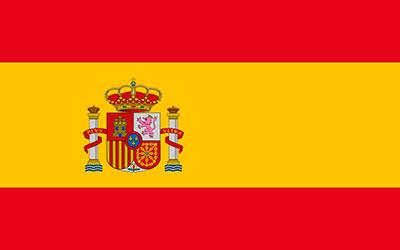 Monedas 2 € España