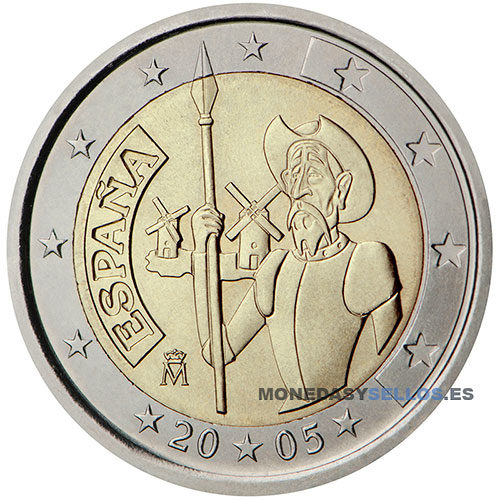 Espana2005