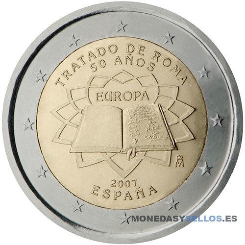 Espana2007