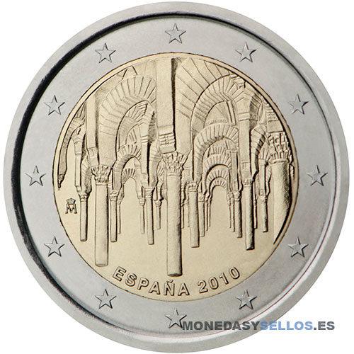 Espana2010