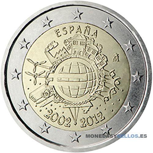 Espana2012i