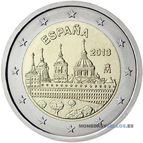 Espana2013