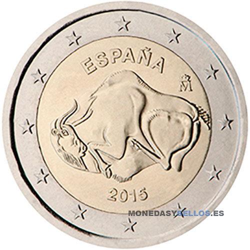 Espana2015