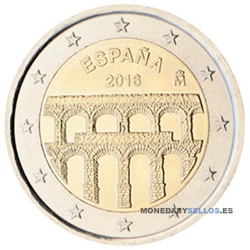Espana2016