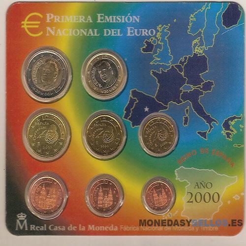 Euroset-2000