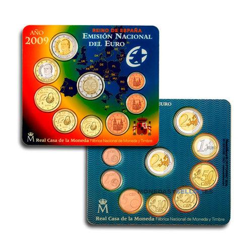 Euroset-2009