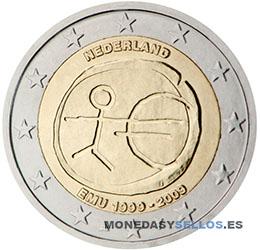 Holanda-2-2009-EMU