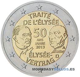 Moneda-2-€-Alemania-2013-I