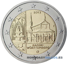 Moneda-2-€-Alemania-2013-II