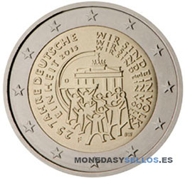 Moneda-2-€-Alemania-2015-I