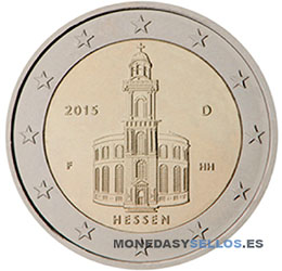 Moneda-2-€-Alemania-2015-II