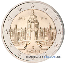 Moneda-2-€-Alemania-2016