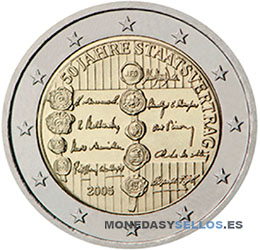 Moneda-2-€-Austria-2005