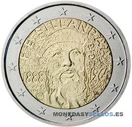 Moneda-2-€-Finlandia-2013-II
