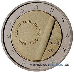Moneda-2-€-Finlandia-2014-II