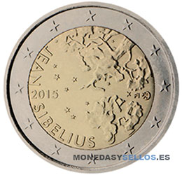 Moneda-2-€-Finlandia-2015-I