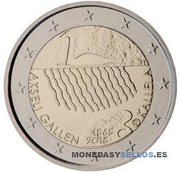 Moneda-2-€-Finlandia-2015-II