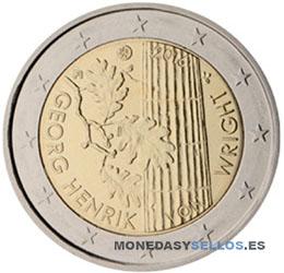 Moneda-2-€-Finlandia-2016-II