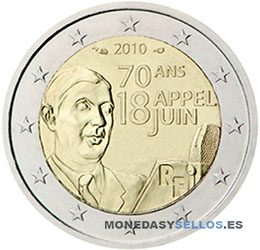 Moneda-2-€-Francia-2010