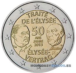 Moneda-2-€-Francia-2013-I